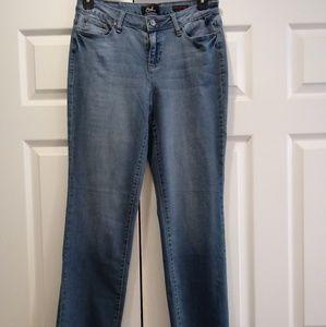 Earl Jeans Size 8